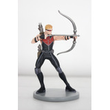 Ojo De Halcón Hawkeye The Avengers Marvel Disney