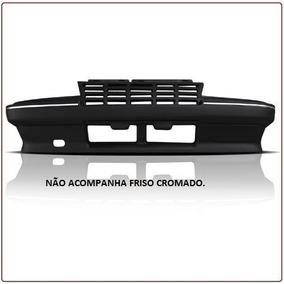Parachoque Dianteiro Kadett Ipanema 89 90 91 92 93 94 95