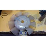 Paleta Electro Ventilador Omer Fiat 600