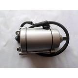Motor De Arranque Para 150cc Y 200cc 100% Original Md