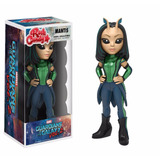 Funko - Rock Candy - Marvel - Gotg Vol 2 Mantis - Knowhere
