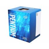 Procesador Intel Pentium-g4400 1151 3mb Cache 3.30ghz