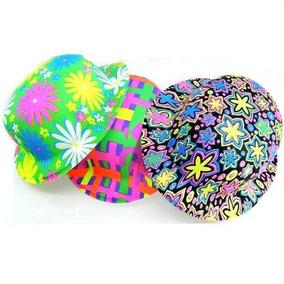 Sombreros De Manipulacion Malabares Bombin Nuevos en Mercado Libre ... c7a0d55ff0f