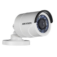 Bala Hikvision Turbo Hd Cámara Vigilancia Ds2ce16c0tirpf28