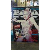 Revista Pelo ( Especial Madonna )
