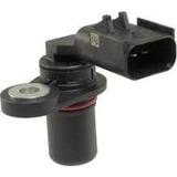 Sensor Cigüeñal Stratus Neon Voyager Pt Liberty Caravan07-02