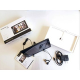 Tablet Polaroid 7 3g Tv Tuner Jet 705