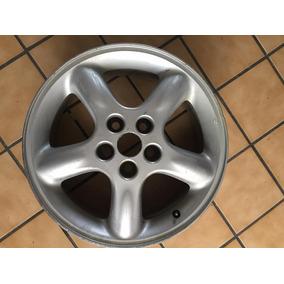 Rin 17 Original 2002 Dodge Stratus R/t Coupe 1 Pieza