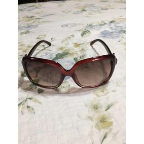 37587f382d240 óculos De Sol - Óculos De Sol Chanel Com lente polarizada no ...