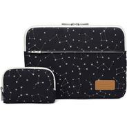 Funda Para Notebook/ Tablet Hasta 15  Canvaslife Star
