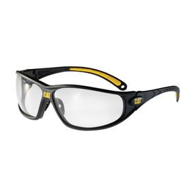 Gafas Para Hombre Caterpillar Tread-100