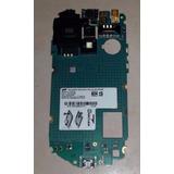 Placa Tarjeta Logica S3 Mini*com*pro*