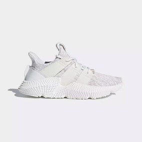 Tenis adidas Prophere Moda Casuales Stan Smith Mujer Moderno