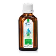 Aceite Oleo 31 De 50ml Just Producto Original Envío Gratis