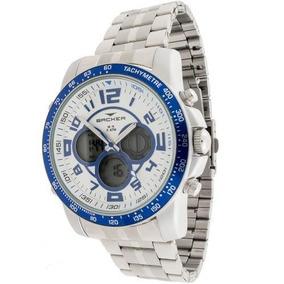 f551760ef3c Flexionador De Pulso - Relógios De Parede no Mercado Livre Brasil