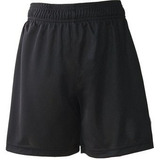 Short Futbol Premium Hockey Running Basquet Freetexs