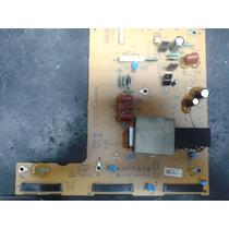 Placa Zsus Tv Lg 42pq30r Eax60764101 Testada