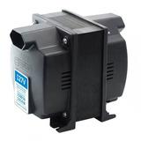 Transformador Voltagem Bivolt 1500va/1050w - Emplac