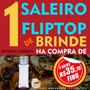 Sal Rosa Himalaia Gourmet Fino 3kg+laudo+nf+saleiro+promoção