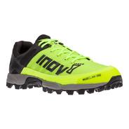 Zapatillas Hombre Inov 8 - Mudclaw 300 - Trail Running