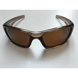 Óculos Oakley Fuel Cell Original no Mercado Livre Brasil a8feeec466