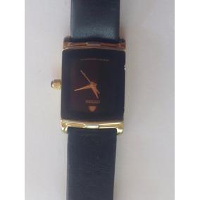 Reloj Para Dama Citizen Azteca