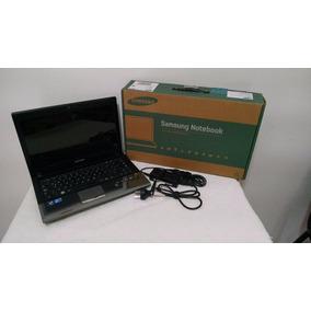 Notebook Samsung R440 Excelente Estado!!! En Caja Original!!
