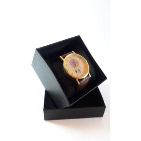Relojes Para Dama A Un Mismo Precio, Diferentes Modelos