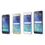 Samsung J1miniprime J3prime J4 J5pro J6 J7prime J7pro A8 A8+