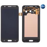 Modulo J7 Prime Samsung G610 Pantalla Tactil Gtia