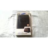 Tableta Galaxy Con Sus Accesorios