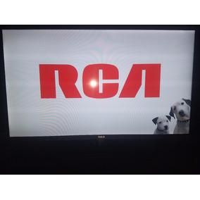 Vendo O Cambio Tv Full Hd Rca De 40 Pulgadas Led 1080p 3hdmi