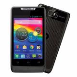 Motorola Xt915 Razr D1 Smartphone Libre Android 4 Memo 4gb