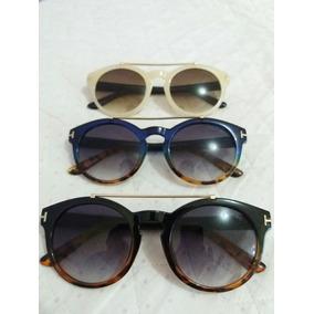 Msdinhas De Modelar - Óculos no Mercado Livre Brasil 90be9670db