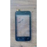 Touch Screen Alcatel Onetouch Pixi 3 Ot4013 4013