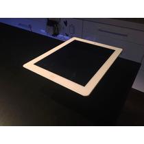 Ipad 2 3g+wifi 64gb Blanco