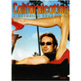 Dvd Californication - 1ª Temporada (duplo)
