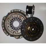 Kit Clutch Croche Embrague Mitsubishi Panel L300 1.6 Valeo