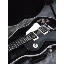 Guitarra Electrica Epiphone Lp 100 Modelo Les Paul Gibson