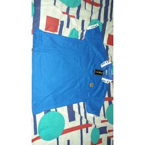 Camisas,camisetas,suéter Y Boxer