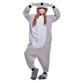 836085a046 Pijamas Primark Animales - Disfraces para Adultos en Mercado Libre ...