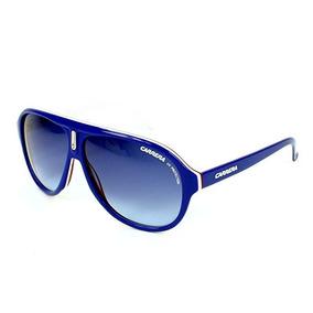 131d38d044bbe Oculos Carrera 40 90a90 Acetato De Sol - Óculos no Mercado Livre Brasil