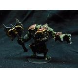 Miniaturas , Warhammer , Juego De Rol