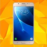 Samsung Galaxy J5 6 (2016) 4g 13mgpxl Ram2gb Nuevo+
