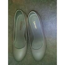 Zapatos Y Sandalias Sahara Originales