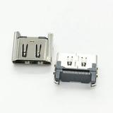 Conector Puerto Hdmi Socket Ps4 V2