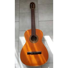 Guitarra Acustica Vicente Tatay Padre
