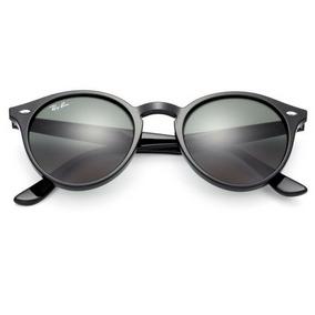 Oculos Rayban Rb 2180 - Óculos no Mercado Livre Brasil 86ab1737b4