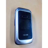 Huawei U5300 Nextel Evolution V/c