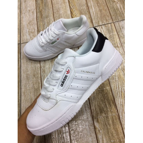 adidas stan smith / bianco